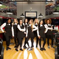 Sport Clips Haircuts to hold National Signing Days July 26 and 27