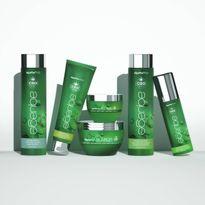 Aquage Debuts CBD Product Line, Enlists New Brand Ambassador