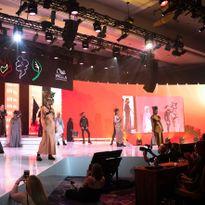 Wella Names 2021 Beauty Envision Award Winners