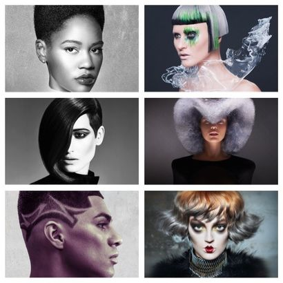 And the NAHA Goes to…