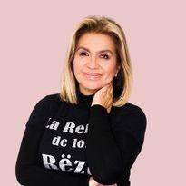Celebrate Hispanic Heritage Month With LatinX Beauty Brand Founder Nubia Rezo