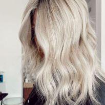Artist Connective Member Erin Mills Shares Her Secret to Making Her Blondes Shine
