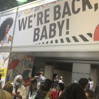 SalonCentric Returns to ABS in 2022