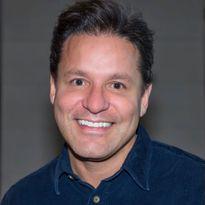 Alejandro López Takes CEO Role at Davines North America