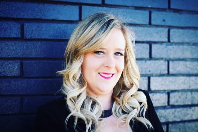 Root Causes: Amanda Boyd Unlocks the Key to Pandemic Hair Health