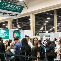 Cosmoprof North America Announces New Location, Date Format for 2022