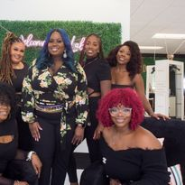 Dvyne Beauty Lab Evolves to Stay Successful
