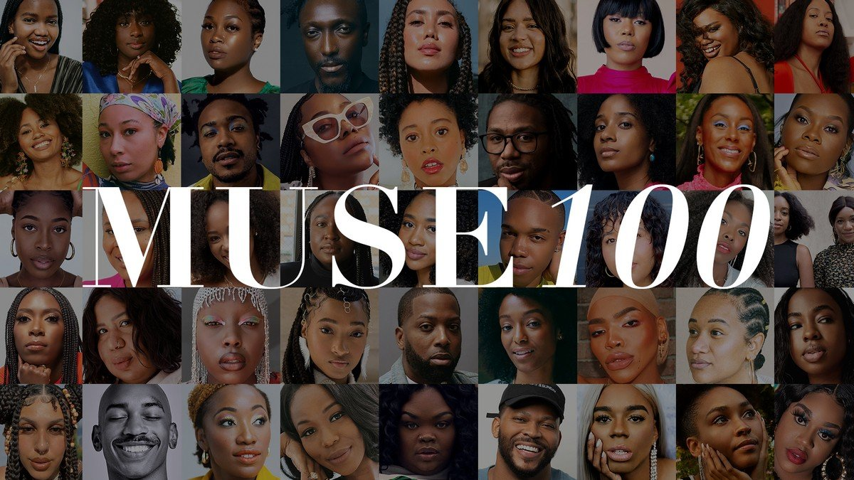 Ulta Beauty Announces MUSE 100, Honoring Black Voices in Beauty