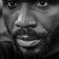 Don't Fear the Beard: A Roundup of Our Best Beard Advice