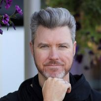 Eric Taylor Named Board Chair of Professional Beauty Federation