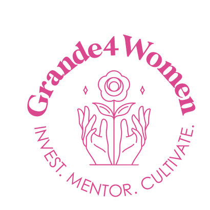 Grande Cosmetics Partners with Non-Profit Working for Women