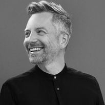 L'ANZA Announces New International Artistic Director Ludovic Beckers