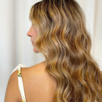 Artist Connective Member Luis Miller Shares a Favorite New Styling Tool