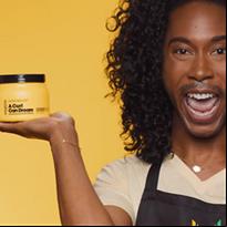 Matrix Announces Brenton Diallo as New Brand Partner