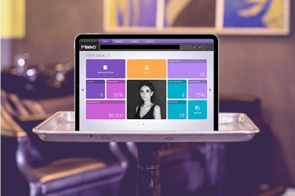 The Future of Salon Software