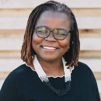Nuele Exec Wins 2021 Influential Businesswoman Award