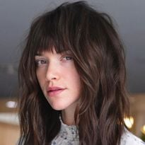 Best Shag Haircuts for Any Length