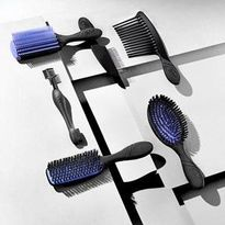 Wet Brush Introduces Custom Care Haircare Collection