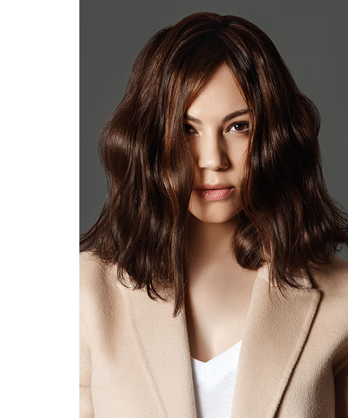 <p><strong>2-Shade Balayage Ambr&eacute;<br />