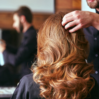 Communicating to Your Clients About Hair Wellness