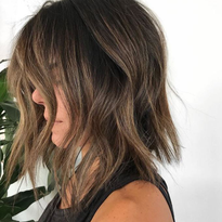 Not All Balayage Is Created Equal