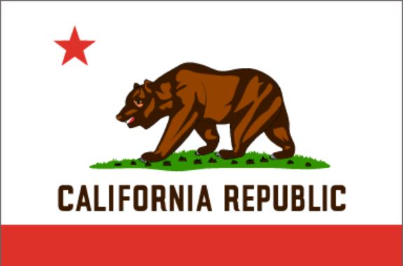 Landmark CA Legislation Defines