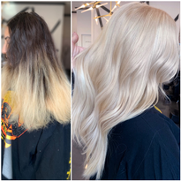 Color correction by Anthony Marmiani.