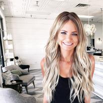 Goldwell Announces Beauty Influencer Chrissy Rasmussen as an Ambassador