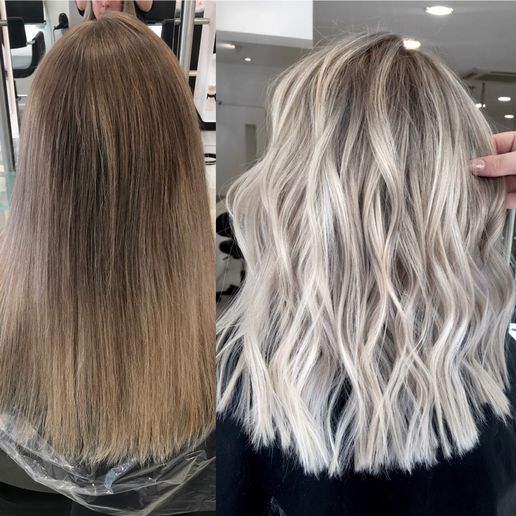 Color correction by Daisy Goord (@daisy_goord)