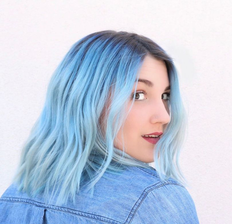 <p>52 MODERN SALON / July 2019<br />