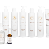 Innersense Organic Beauty Takes Sustainable Packaging Goal Global