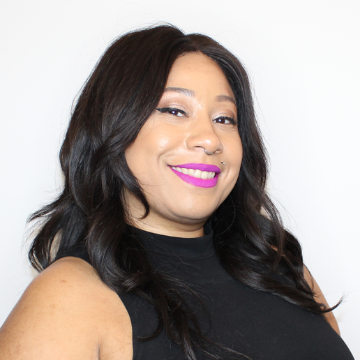 Thinking of lightening your client's relaxed hair? With patience and time, it CAN be done safely, says Alfaparf Master Artisan and Texture Expert Jeannetta Walker.