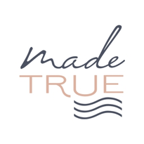 MadeTrue hair is a digital luxury wig company.
