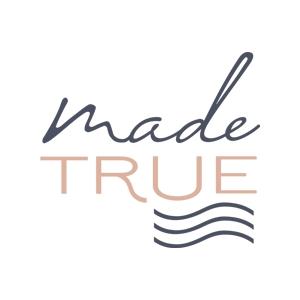 <p>MadeTrue hair is a digital luxury wig company.</p>