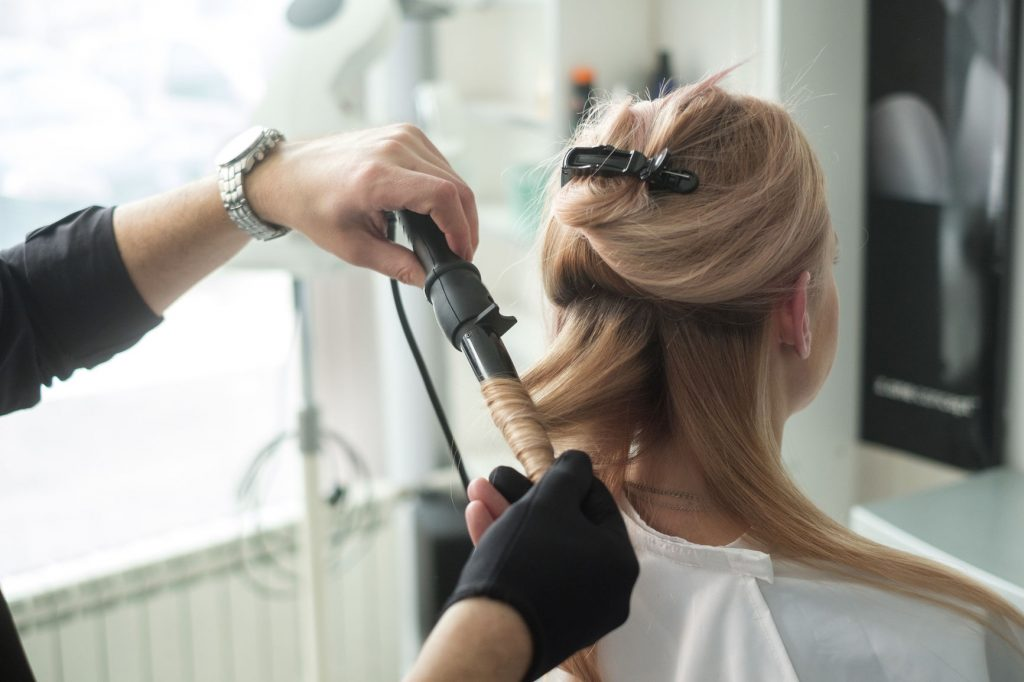 The Best & Worst Thermal Tools For Thinning Hair