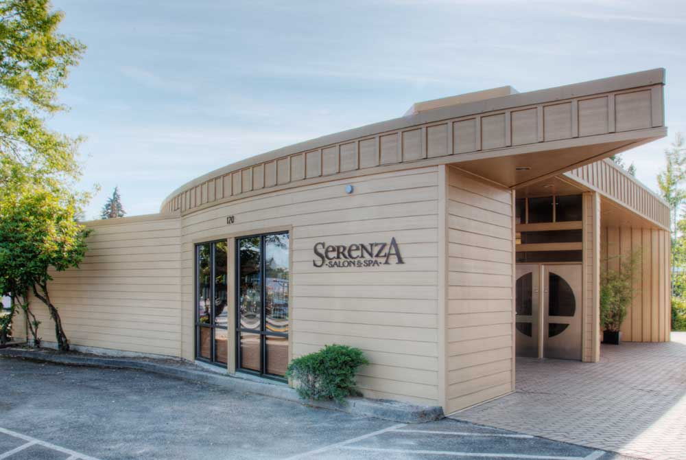 <p>Serenza Salon &amp; Spa&nbsp;will offer custom-made wigs for those who have been affected by hair loss</p>