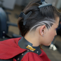 Top 3 Tips for Achieving a Great Undercut
