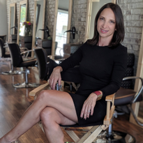 Whip Salon founder Amy Pal has created a business model that gives entrepreneurs the opportunity...