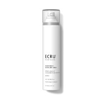ECRU Smoothing Blow-Dry Spray for All Day Style