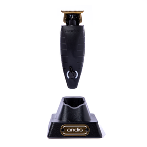 Andis Launches GTX-EXO Cordless Trimmer