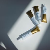 Golden Lining Professional Bond-Builder Treatment Is New from R+Co