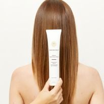 Innersense Organic Beauty Launches Serenity Smoothing Cream