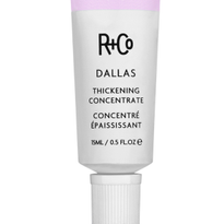 R+Co Releases CONCENTRATE Treatment Services