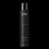 Ecru Texture Dry Texture Spray