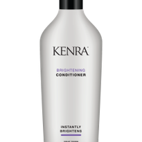 Kenra Launches New Care Line of Shampoos and Conditioners