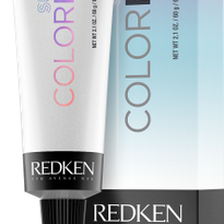 Get Creative Color with Redken's New Color Fusion Super Glow