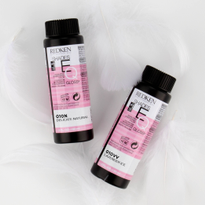 Tone It Up: Redken Shades EQ Gloss Now Available in Level 10s