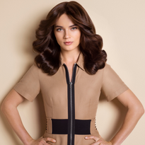 The New Neutrals Collection Added to Paul Mitchell the Color XG