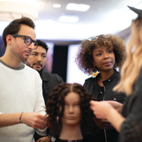 Artist to Artist Education Drives Salon Careers at Ulta Beauty