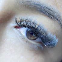 Out-Of-The-Box Lash Ideas